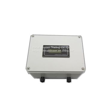 Industrial Meter Protection Box LD-230