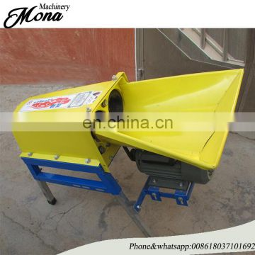 Small Corn Sheller For Sale Factory Direct Manual Maize Sheller