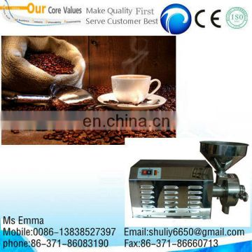 whole sale cacao grinding machine/coffee bean grinding machine/cocoa grinding machine
