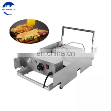 Toaster Oven Parts,Cake Tools Type portable grill carry bag