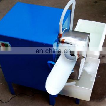 Automatic egg Washing Machine egg Washer egg Peeler