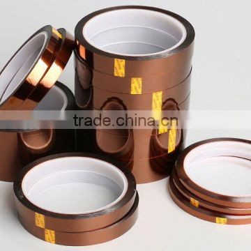 ESD Polyimide Film Tape
