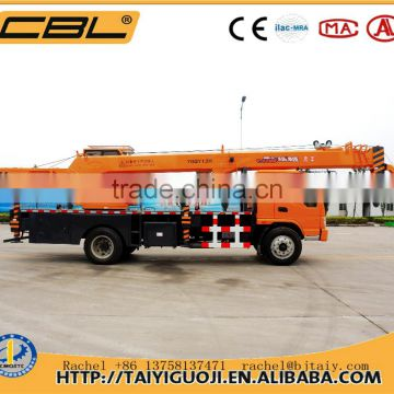 12T China cheap china pickup truck for sale