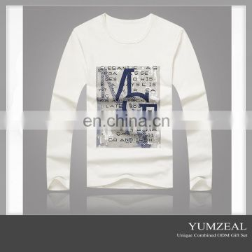 6a7796b4 Wholesale Customised Print Design Cotton T-shirt For Men,Plain Mens T Shirt  of Apparel from China Suppliers - 157321100