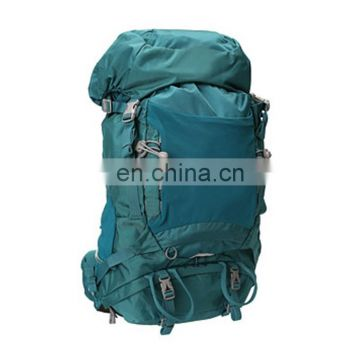 Trekking backpack bag