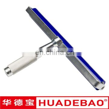 high heat silicone roller