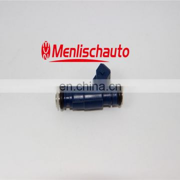 Hengney Auto parts fuel injector nozzle 0280156307 For Chana Star