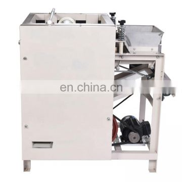 Wet Type Automatic Almond Peeling Machine/Almond Peeler Machine/Machine for Almond Peeling