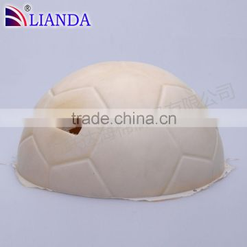 polyurethane foam stress ball, pu foam rubber wheels, pu anti stress ball