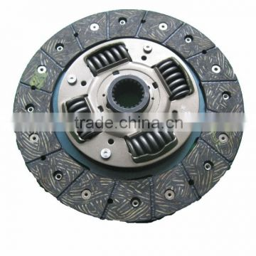 high quality accessories for toyota corolla clutch parts clutch disc SKD-10123 31250-12081