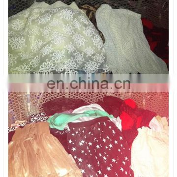 Used clothing for Women Dress! hot designed! second hand clothes poland used dresses women original used clothing