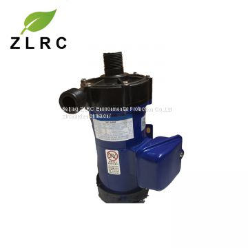 different style centrifugal  water pump