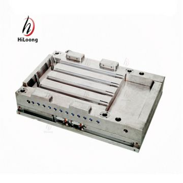 plastic injection mould manufacturing quality chair mold