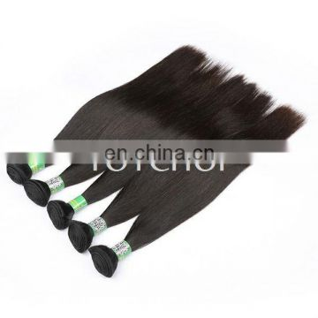 Alibaba Cheap 100 Percent Real Virgin Hair Extensions Sweden, Swedish Hair Extensions Wholesale