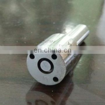 F-Diesel common rail nozzle DLLA 150P 1244, fuel injection nozzle dlla150p1244 (0433171789) for common rail injector