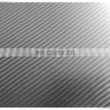Price of Carbon Fiber Sheet 2mm for Carbon Fiber Piano