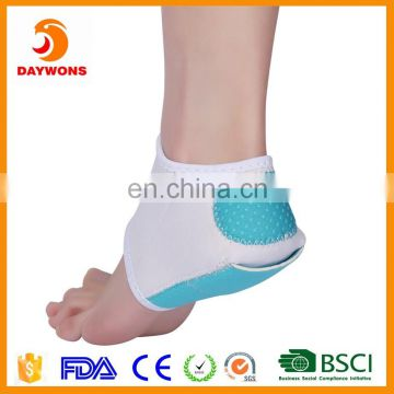 Daywons Footcare Support and Comfort Plantar Fasciitis Brace For Amazon