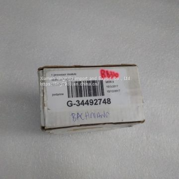 0001444-00 MX213 BACHMANN  in stock and the price is good!!