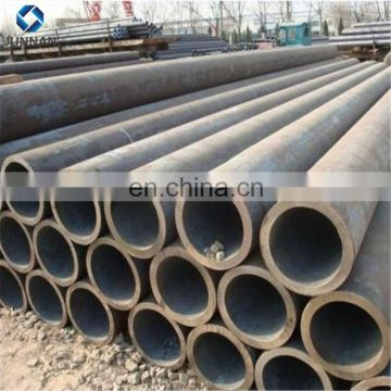 High quality ASTM B338 Gr2 Industrial Titanium Seamless Tube, Titanium Pipe