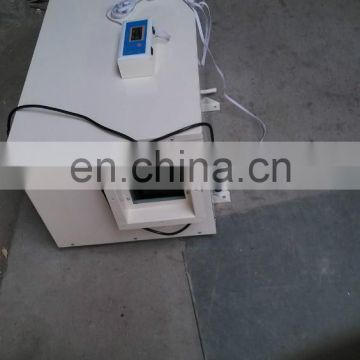 138L Duct dehumidifier/ Pipe dehumidifier 220V