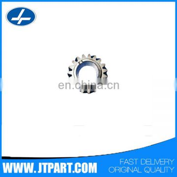 XC1R7142AA for genuine parts transmission gear