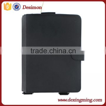 Factory direct price fit for 6,7,8,9,10,11 inch tablet size waterproof and shockproof tablet cases
