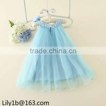 4cd40f4f9ca Stock Girl party wear western dress baby girl party dress children frocks  designs one piece party girls dresses of Apparel from China Suppliers -  157148900