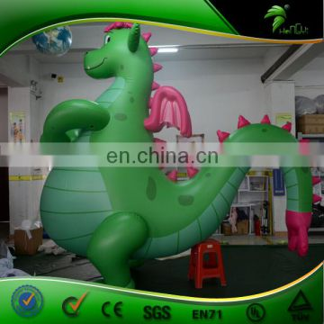 Hongyi Made Dragon Mart Dubai, Toys Sex Adult/ Sex Toy, Sex Animal with SPH  for Sale