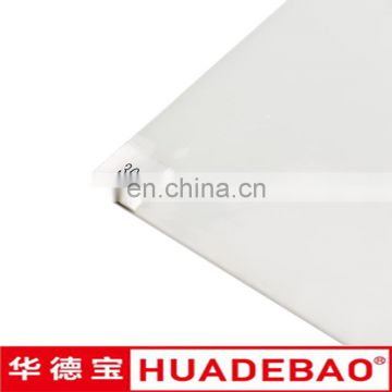 Hot Sell Non-slip Sticky Mat For Household