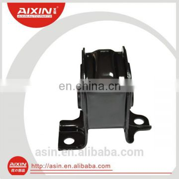 Rubber Metal Suspension Engine Mounting 50840-S84-A80 for Japanese Cars