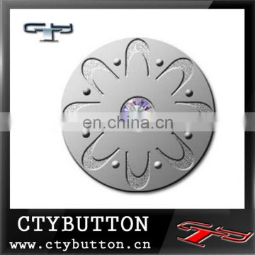 NB033 custom easy button for promotional