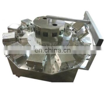 professional supplier egg roll making machine price in