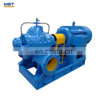 water pump 250kw with price