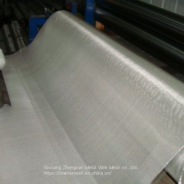 Hot sale !Hot sale! Stainless Steel Wire Mesh