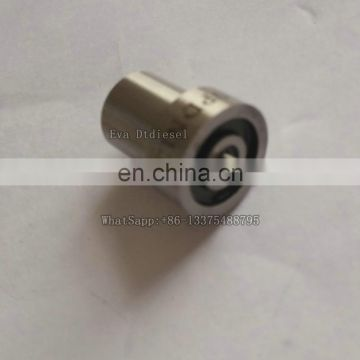 diesel engine INJECTOR 093400-5500 nozzle DLLA160P50
