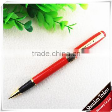 school and office & Gift Use and Christmas Occasion new products on china market
