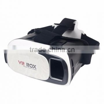 Video Open Sex 3D VR Box Glasses Xnxx Movies For Smart Phone
