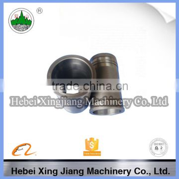 High performance agricultural machinery diesel engine parts Changfa cylinder head / cylinder liner made in China