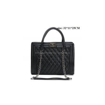 China Replica Handbags Aaa Designer Whole High End