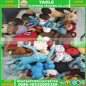 used clothing bales uk used clothes new jersey used clothing wholesale miami