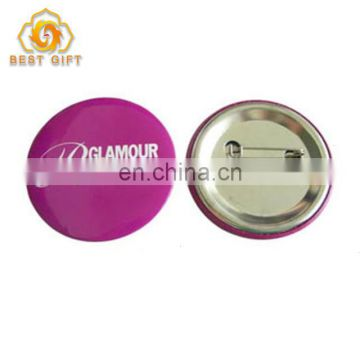 Factory Directly Supplies Cheap Button Badge