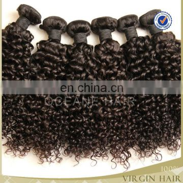 wholesale 100% cheap alli express virgin brazilian hair extensions brazilian bleach brazilian curly blonde hair