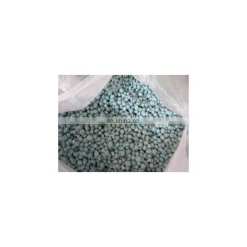 Blue100 water soluble fertilizer npk 20-10-10 for Africa