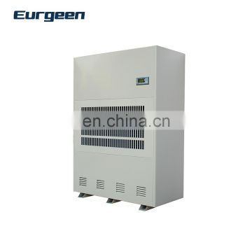 Compressor Dehumidifying Technology Commercial industrial dehumidifier sale