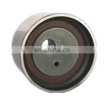 Timing Belt Tensioner Pulley for Mitsubishi Pajero V43 MD140071