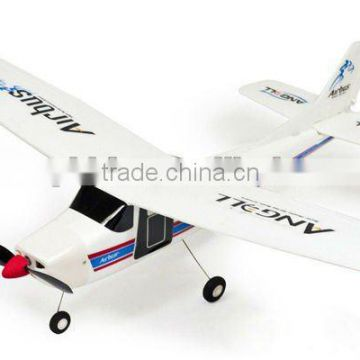 RC Airplane RC plane RC 2CH airplane