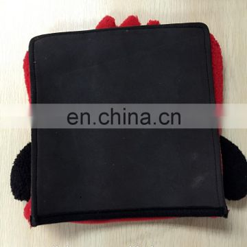 Mouse pad warming heatig USB low price