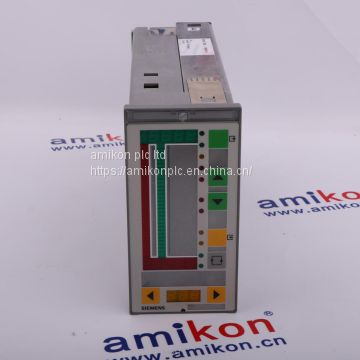 Siemens  6DD1682-0CH0   6DS1200-8AB   6DS1206-8AA