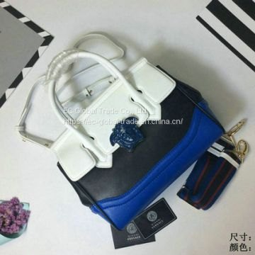 Replica Handbags,AAA Versace Replica Handbags,Wholesale Fake Versace Handbags for Cheap