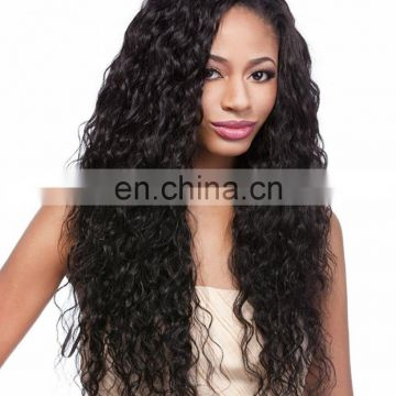 wholesale alibaba brazilian human hair lace front wig